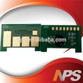 106R02312 chips para Xerox workcenter chip de 3325