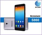 """Original Lenovo S860 5.3"""" Quad Core Android OS 3G Phone more Lenovo phone S850 S8 S660 S939 S560 S696 A316 A820 A760 A880"""