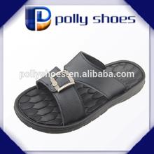 new design eva arabic men slippers sandals 2014