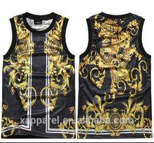UK cotton raglan t shirt designer mens t shirts hip hop bling