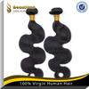 All express cheap real 100% human hair extensions hotsale brazilian body wave virgin hair weave