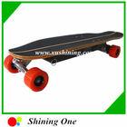 250W Kids Electric Skateboard E-Skateboard