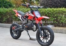 MINI Dirt Bike 49CC /MINI PIT BIKE/ MINI CROSS BIKE MOTORBIKE