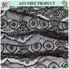 China supplier wedding fabric baju kurung with lace