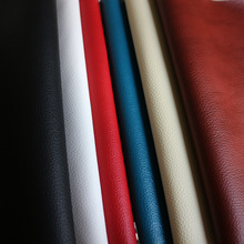 pu leather for sofa artificial leather
