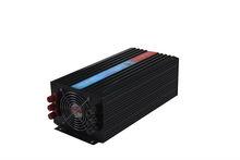 4000W houshold DC-AC power inverter