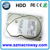 3.5 inch sata hdd internal hard disk drive 40GB TO 2TB
