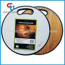 Cutting Board,Plastic Cutting Board,wooden cutting board