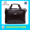 The New 2014 Leather Laptop Bags For Men Document