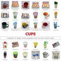 พลาสติกไมโครเวฟถ้วยซุป: ครบวงจรการจัดหาจากประเทศจีน: yiwuตลาดสำหรับถ้วยและแก้ว