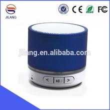 High end active audio speaker computer bluetooth speakers column speaker