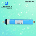RO Water Purifier Parts Third Stage Vontron Mmbrane Filter Pure Water Use