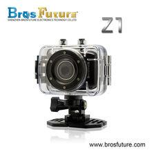 action cam full hd 10M waterproof