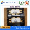 /product-gs/-ic-blv862-1948839525.html
