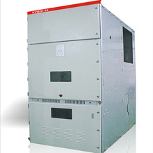 High Voltage KYN28 24KV Distribution Cabinet