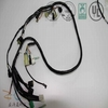 made in China scooter wire harness manufacturer