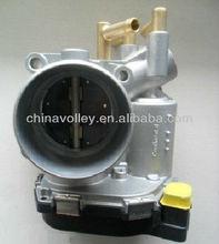AUTO PARTS throttle body for VW 06A 133 062BK