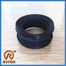 Popular Exported Construction Machinery Tractor Spare Part in China