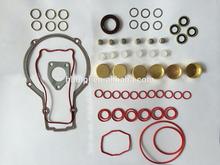 fuel pump repair kits, repair kits for PS8500 (sinotruck)