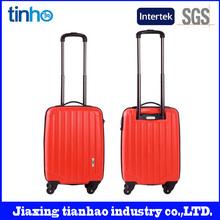 2014 electric suitcase