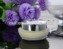 anti wrinkle face cream for skin care