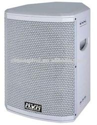 12 inch coaxial full range speaker