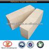 Low price chrome magnesite bricks for refractory