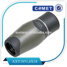 6x30 long range monocular monocular telescope military monocular