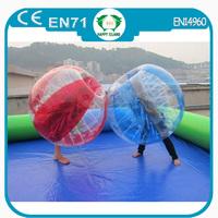 HI CE Crazy TPU/PVC body bouncer for sale,rock bouncer for sale,adult baby bouncer for sale
