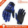 Rigwarl 2014 new arrival professional motorcycle motocross wholesale waterproof neoprene motorcycle gloves