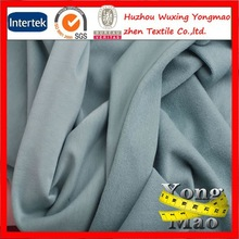 2014 new style sport weft 100% polyester french terry fleece fabric