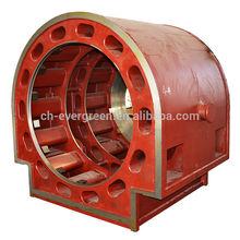 Wind Power Genetator/Base for Wind Power (MP-01)