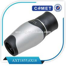 6x30 monocular telescope military monocular long range monocular