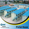 prefabricated prefab modular portable house