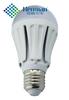 Hot sale ! Better heat diffusion CC driver E27 7W 9W 12w 15w Aluminum+PC led bulb