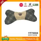 Designer fluffy pillow pets factory