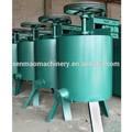 Mezclador de pegamento/tanque de la mezcla de la máquina