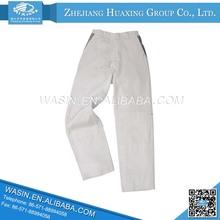 2014 New Design High Quality Work Uniforms