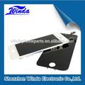 Ali baba winda lcd original paraiphone 5s lcd de montaje, para eliphone lcd 5s