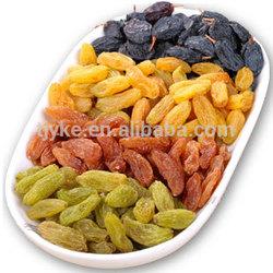 brown raisin / jumbo brown raisin / red raisins/ black raisins for sale / buy jumbo raisins/ dried fruits
