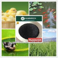 Huminrich Shenyang Sodium Humate pig feed prices