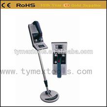 metal pipe detector and detect machine treasure seeker GC1005