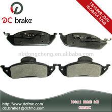 brake disc auto parts