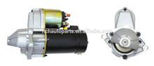 Starter Assy For GM, Valeo starter motor SD6RA162
