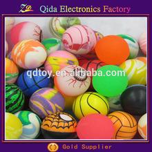 cheap vending machine bouncy balls
