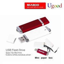 Top selling Cheapest USB 3.0 flash drive 128GB with best quality,USB 3.0 pen drive 128 GB,USB 3.0 stick 128GB