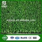 wuxi supplier artificial grass & sports flooring for tennis field sports flooring