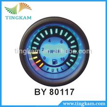 Best motorcycle digital speedometer
