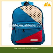 Fashion High Quality Leisure School backpack