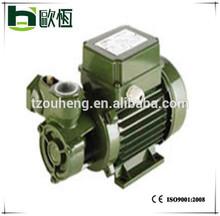 0.5hp kf-1 vortex hyundai pelle pompe hydraulique